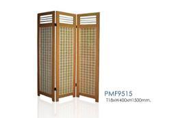 ฉากกั้น รุ่น PMF9515