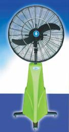 พัดลมไอน้ำ Hydro Air รุ่น CP-262