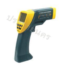 เครื่องมือวัดระยะ VA6532