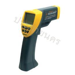 เครื่องมือวัดระยะ VA6533