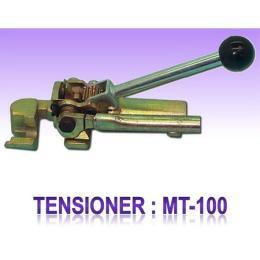 Tensioner MT-100 อุปกรณ์เร่งสปริงคลิป