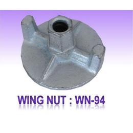 วิงนัท WN-94