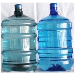 ถังน้ำดื่ม PET