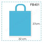 ถุงผ้า 600D รหัส FB401
