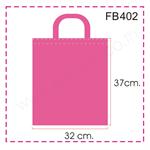 ถุงผ้า 600D รหัส FB402