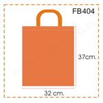 ถุงผ้า 600D รหัส FB404