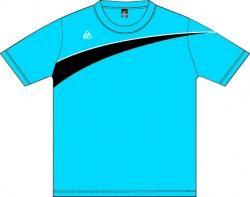 เสื้อ EG 5029