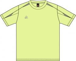 เสื้อ EG 999