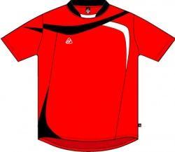 เสื้อ EG 5019