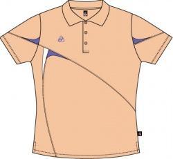 เสื้อโปโล EG 6018-LOR/LVR/WH