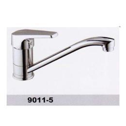 ก๊อกน้ำห้องครัว รุ่น 9011-5