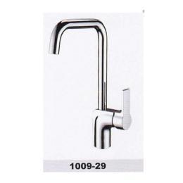 ก๊อกน้ำห้องครัว รุ่น 1009-29