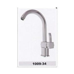 ก๊อกน้ำห้องครัว รุ่น 1009-34