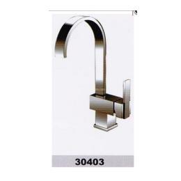 ก๊อกน้ำห้องครัว รุ่น 30403