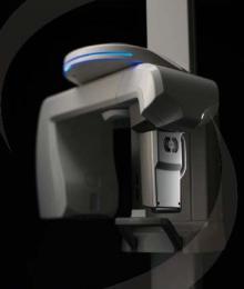 เครื่องเอ๊กซเรย์ฟัน Xera smart