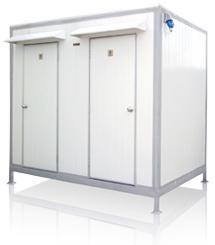 ห้องน้ำสำเร็จรูป ST-102