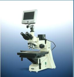 กล้องจุลทรรศน์อุตสาหกรรม AT-412