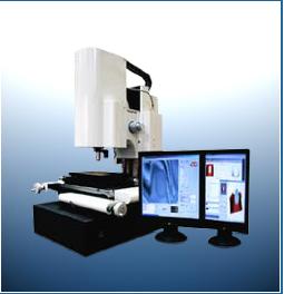 กล้องจุลทรรศน์เกี่ยวกับการวัด