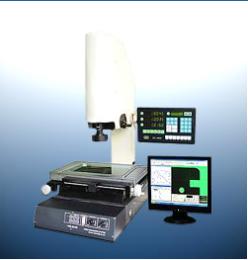 กล้องจุลทรรศน์เกี่ยวกับการวัด AT-512