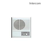 เครื่องอินเตอร์คอม Intercom
