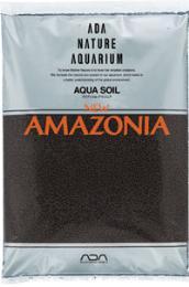 วัสดุรองพื้นปลูก Aqua Soil-NEW AMAZONIA