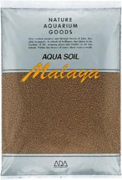 วัสดุรองพื้นปลูก Aqua Soil-MALAYA