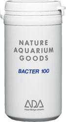 สารผสม Bacter 100