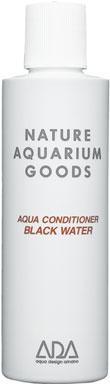 ยาปรับคุณภาพน้ำ BLACK WATER