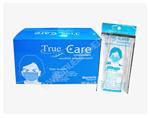 หน้ากากอนามัยเพื่อสุขภาพ True Care D-008