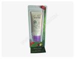 ครีมทารักแร้ขาว Armpit-mild CO-009