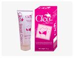 ผลิตภัณฑ์ครีมบำรุงและกระชับผิวทรวงอก Cleo Joli Breast Cream CO-011