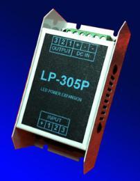 กล่องควบคุม LP-305P LED POWER EXPANSION POSITIVE DRI