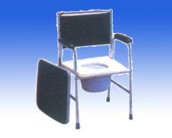 เก้าอี้นั่งถ่าย รหัส 54474