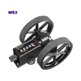 เครื่องนับจำนวน รุ่น MS3-10-5(Y)