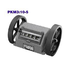 เครื่องนับจำนวน รุ่น PKM3-10-5(M)