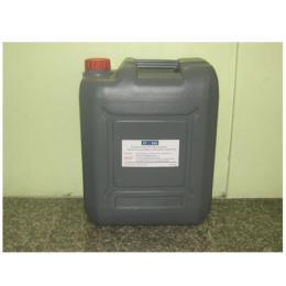 น้ำยาป้องกันตะกรันและการกัดกร่อน CT - 900