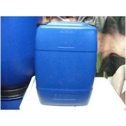 น้ำยาล้างเครื่องจักรผลิตอาหาร CIP-2100