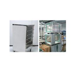 อุปกรณ์จัดการระบบจัดเก็บข้อมูล Handling and storage system