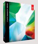 โปรแกรมสำเร็จรูป Adobe eLearning Suite 2.5