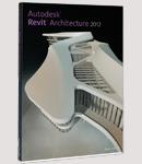 โปรแกรม AutoCAD Revit Architecture 2012