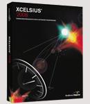 โปรแกรมCrystal Xcelsius 2008