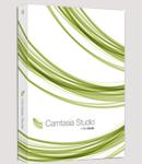 โปรแกรม TechSmith Camtasia Studio 7