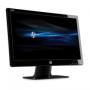หน้าจอ LCD คอมพิวเตอร์ HP HP-LD-2311F