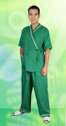 ชุดสำหรับผู้ป่วย รุ่น STP 2001