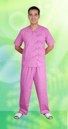 ชุดสำหรับผู้ป่วย รุ่น STP 2004