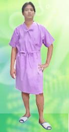 ชุดสำหรับผู้ป่วย รุ่น STP 2006