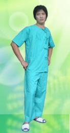 ชุดสำหรับผู้ป่วย รุ่น STP 2008