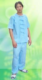 ชุดสำหรับผู้ป่วย รุ่น STP 2009