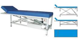 เตียงไฟฟ้า รุ่น PR1100