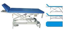 เตียงไฟฟ้า รุ่น PR1300